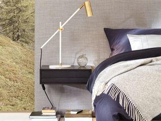 swissbed silhouette | Swissflex Swissflex BedroomBeds & headboards