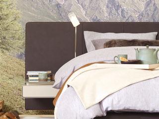 swissbed ambiente | Swissflex Swissflex BedroomBeds & headboards