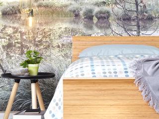 swissbed lounge | Swissflex Swissflex BedroomBeds & headboards
