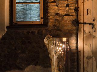 LAMPADE WYL Elia Falaschi Fotografo SoggiornoIlluminazione