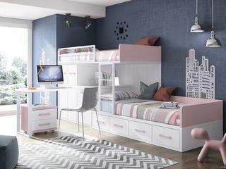 imuebles Online Nursery/kid's roomBeds & cribs