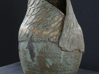 Vases Rouaze Isabelle ArtObjets d'art