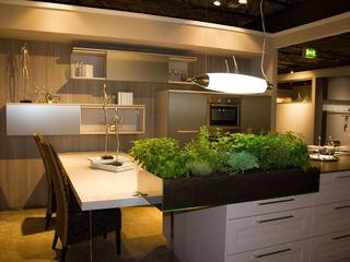 laXintage küchen manufactur KitchenBench tops