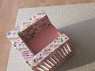Designer Living roomLighting