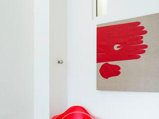 ARCHI IN Sandrine RIVIERE Photographie
