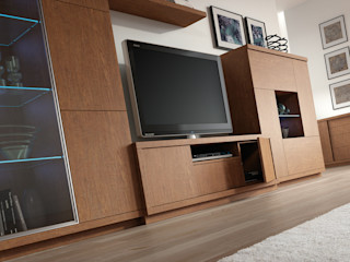 Baixmoduls Dining roomDressers & sideboards