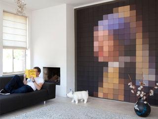 IXXI Living roomAccessories & decoration