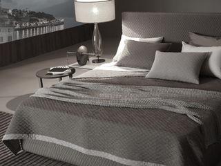 POEMO DESIGN BedroomTextiles