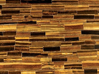 Stonesmiths - Redefining Stoneage ЇдальняТаблиці