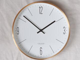 Gold Couture Clock Fate London хатнє господарство хатнє господарствохатнє господарство хатнє господарство хатнє господарство хатнє господарство хатнє господарство домогосподарстваДомашні вироби