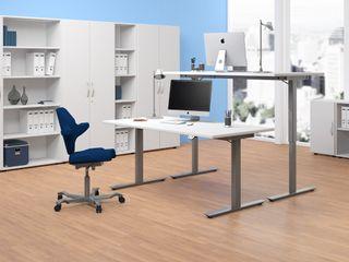 Büromöbel-Experte 서재/사무실책상