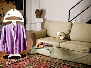 Woog Design Buddies BedroomAccessories & decoration