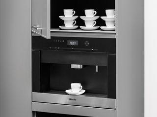 Brochure Images fit Kitchens CozinhaEletrônicos