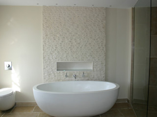 Luxury Bath France Rachel Angel Design Bathroom