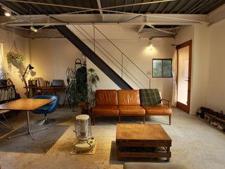 建築計画網・大系舎 一級建築士事務所