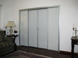 bellinvetro Windows & doors Doors
