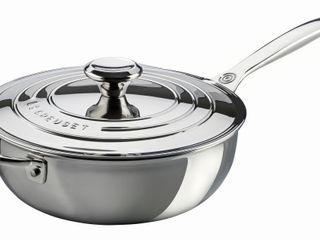 Le Creuset 3-ply PLUS Le Creuset KücheKüchenutensilien