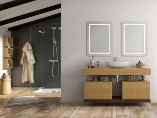 Visobath Salle de bainRangements