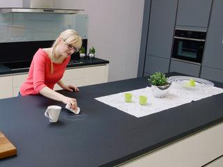 Schmidt Küchen CuisinePlans de travail
