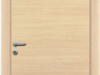Nusco SpA   porte e finestre 窗戶與門門