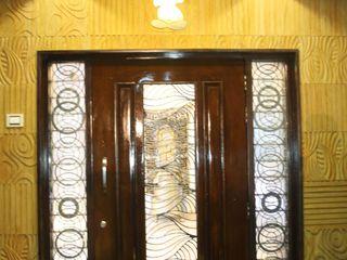Residence of Mr.Mangaldas bhai Pandya & Co. Modern