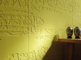 Élitis Walls & flooringWall & floor coverings