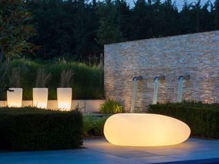 Degardo GmbH Pool