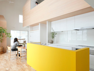 ALTS DESIGN OFFICE