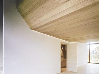 ellevuelle architetti Living room