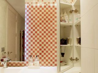 Trestrastos Salle de bain moderne