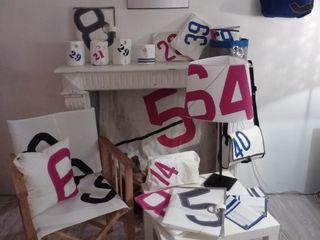 Bo Carré HouseholdAccessories & decoration