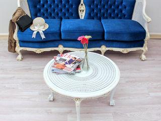 Galleria Gaia Living roomSofas & armchairs
