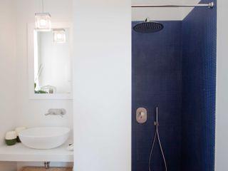 Anomia Studio Ванна кімната