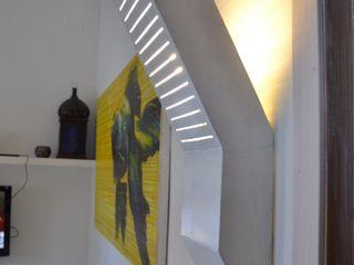Elena Valenti Studio Design ArteObjetos artísticos
