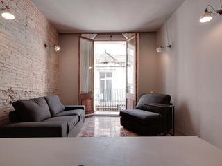 Lara Pujol   Interiorismo & Proyectos de diseño Moderne
