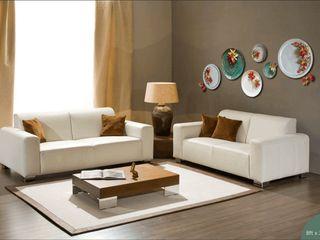 Morbi Elegance AND Balaji Wall Texture Коридор, коридор і сходиАксесуари та прикраси