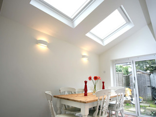 Money Saving Loft and Extension project A1 Lofts and Extensions
