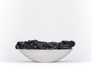 RENATE VOS product & interior design ArteOutras obras de arte