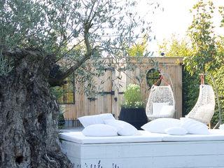 Stam Hoveniers Garden Accessories & decoration