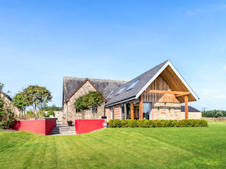 Bickerton Croft, West Lothian Chris Humphreys Photography Ltd