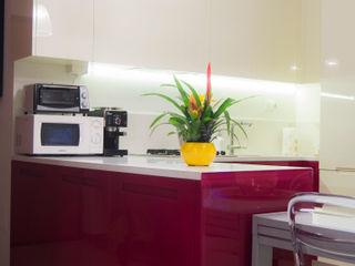 Arredamenti Ancona s.r.l. Modern kitchen