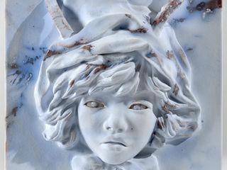 graywork SanatSanat Eserleri
