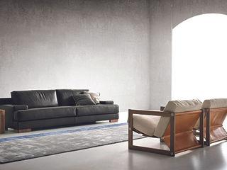 Interior Furniture DesigniTures Living roomSofas & armchairs