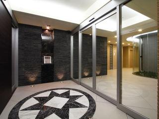 株式会社 入船設計 Hotels