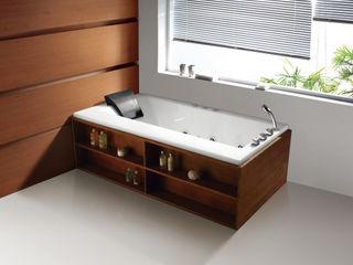K-BATH BañosBañeras y duchas