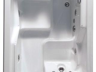 K-BATH SpaAccesorios para piscinas y spa