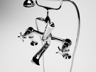 Products | Taps and Bathtubs DesigniTures BathroomBathtubs & showers