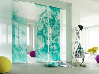 emotiontextiles Living roomAccessories & decoration