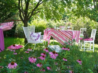 emotiontextiles Garden Accessories & decoration