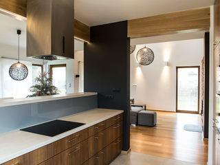 Och_Ach_Concept Kitchen